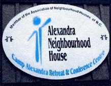 alexandra neighbourhood house
